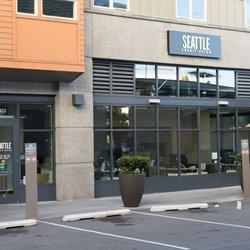 Best Moneygram Locations Near Queen Anne Ave N Seattle Wa Last