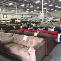American Freight Furniture And Mattress 10 Photos Furniture Stores 6024 103rd St Westside