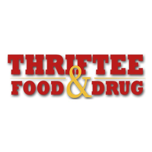 Thriftee Food & Drug: 755 S Central Ave, Safford, AZ