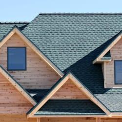 Photo Of Mikeu0027s Roofing   Spotsylvania, VA, United States
