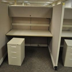 Nationwide Office Liquidators - 50 Photos - Furniture Stores - 350 ...   nationwide furniture liquidators