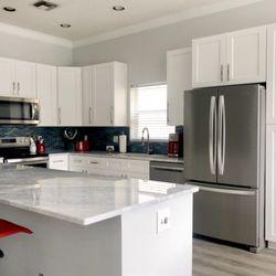 Top 10 Best Kitchen Cabinets In Delray Beach Fl Last Updated