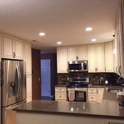 Merveilleux Photo Of Corbella Kitchen U0026 Bath   Jacksonville, FL, United States. Kitchen: