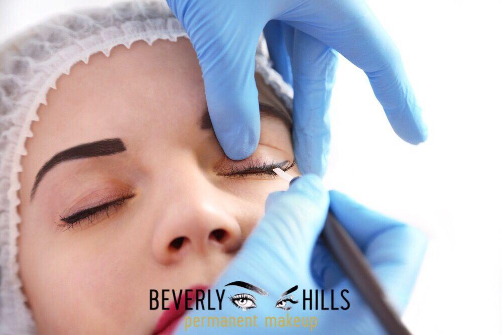 Beverly Hills Permanent Makeup 180 Photos 125 Reviews