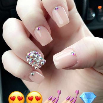 3d nails 1276 photos 538 reviews nail salons 1383 for 3d nail salon upland ca
