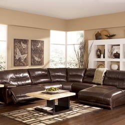 Photo Of American Living Furniture   Livermore, CA, United States. Living  Room Furniture