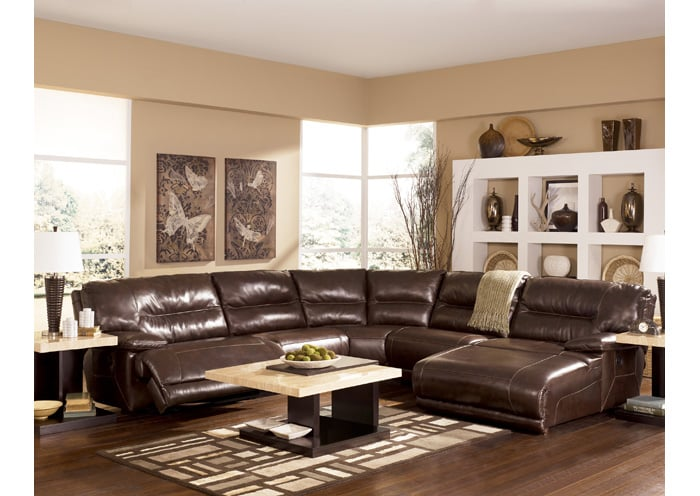 Photo Of American Living Furniture Livermore Ca United States Room