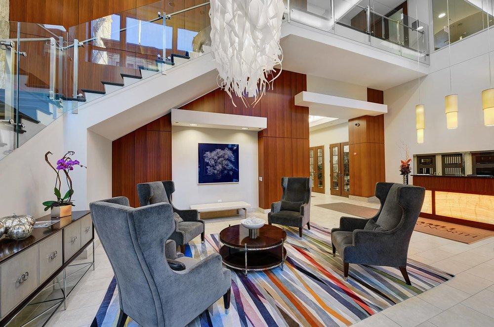 Blue Meadow Properties: 3139 W Holcombe Blvd, Houston, TX