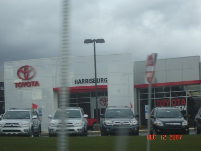 Photo Of Freedom Chrysler Dodge Jeep RAM Of Harrisburg   Harrisburg, PA,  United States