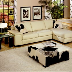 Charmant Photo Of Leather Express Furniture   West Palm Beach, FL, United States