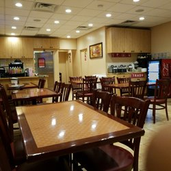 Talk Of The Town Order Food Online 228 Photos 409 Reviews