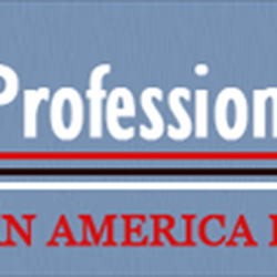 American Professional Service Carpet Cleaning 4208