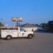 Ed S Tire Auto Service Auto Repair 2931 Owen Dr Fayetteville