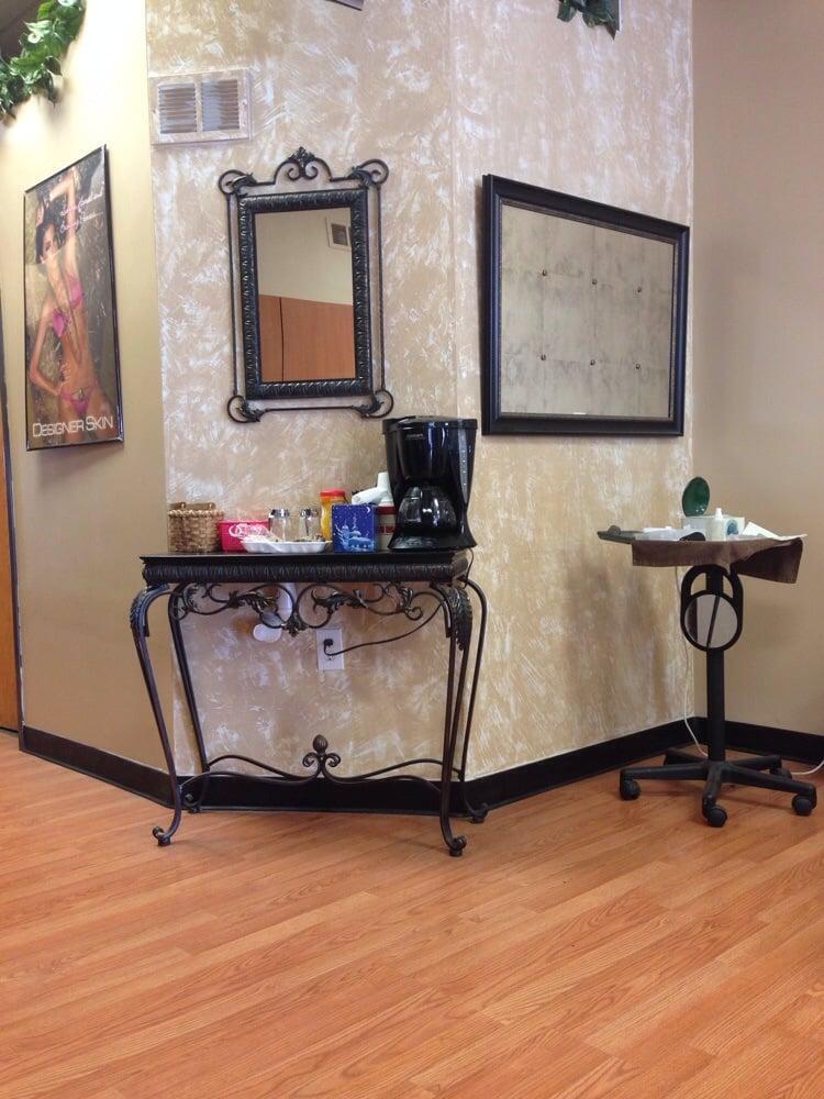 Photos for 101 Hair Salon - Yelp