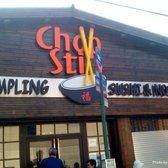 Chopstix Chinese Restaurant Brooklyn