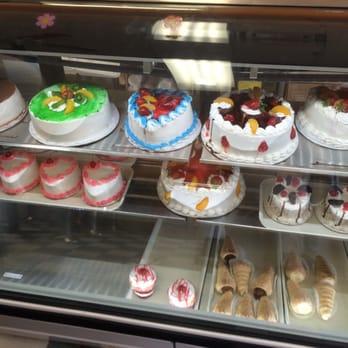 La Sultana Bakery 34 Photos 42 Reviews Bakeries 40 Maverick