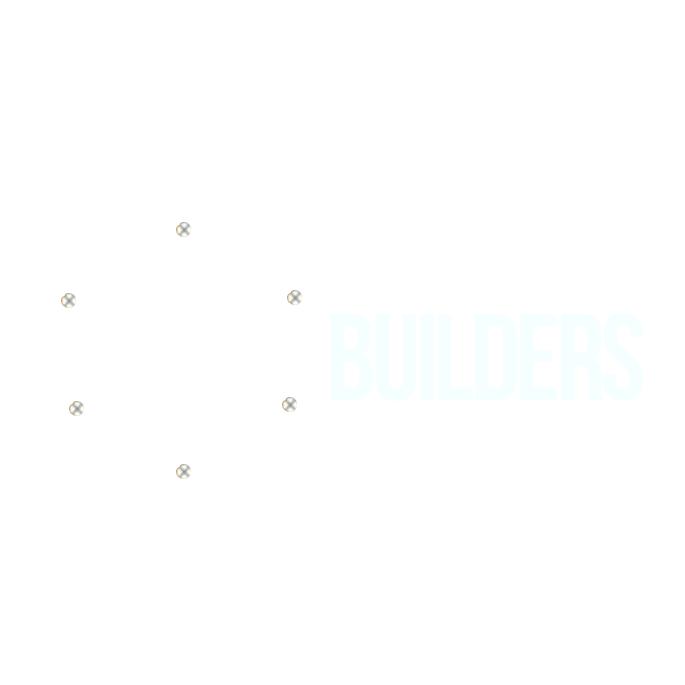 Photo of LSR Builders: McConnells, SC