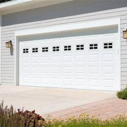 Charmant Photo Of West Michigan Garage Doors   Grand Rapids, MI, United States ...