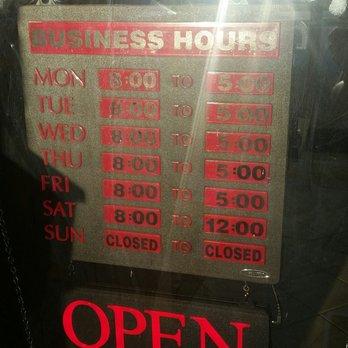 Atlanta speed hookup companies registry hong kong