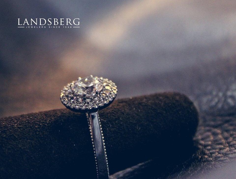 Photos for landsberg jewelers yelp - Landsberg mobel ...
