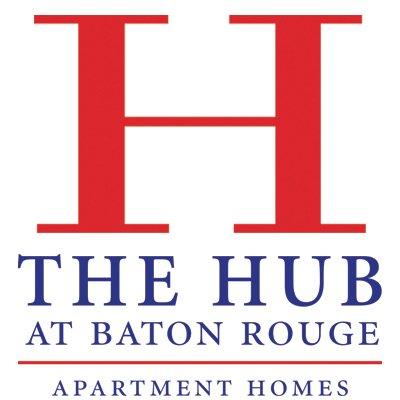Elegant the Hub Baton Rouge