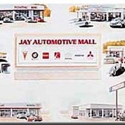 Photo Of Jay Auto Mall   Columbus, GA, United States