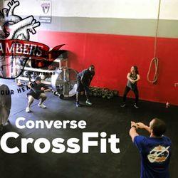 2converse fitness