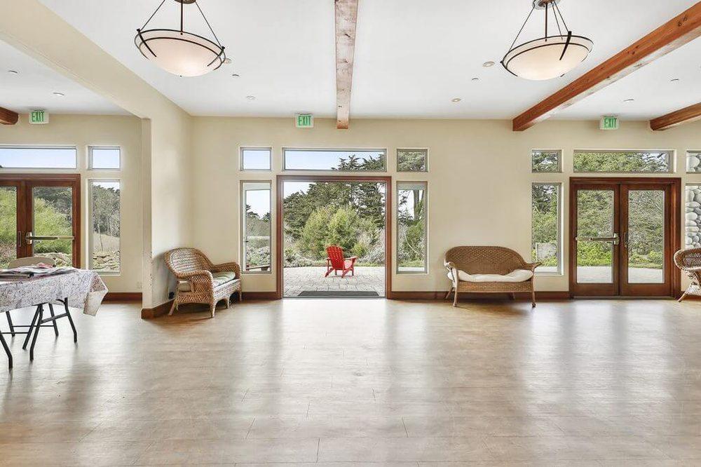 Photo of Cielo House: Moss Beach, CA