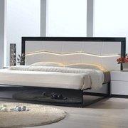 Photo Of Viking Furniture Vancouver Wa United States My New Bedroom Set