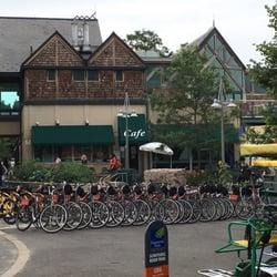 Fairmount Cafe Philadelphia Yelp
