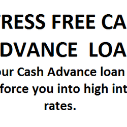 Standard bank online cash loan photo 5
