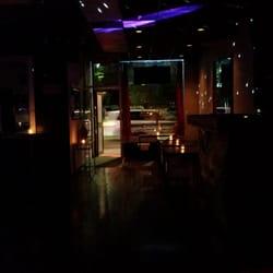 Photo Of Bunda Lounge