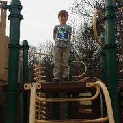 Bolton park 10 photos parks 1600 burke mill rd sw winston salem nc yelp for Bolton swimming pool winston salem nc