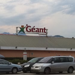 Casino geant drive albertville free casino slots davinci diamonds