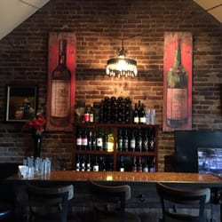 Photo Of Bohemian Bar Bistro Grants P Or United States Too