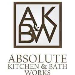 Absolute Kitchen & Bath Works - 16 Photos - Kitchen & Bath - 510 ...