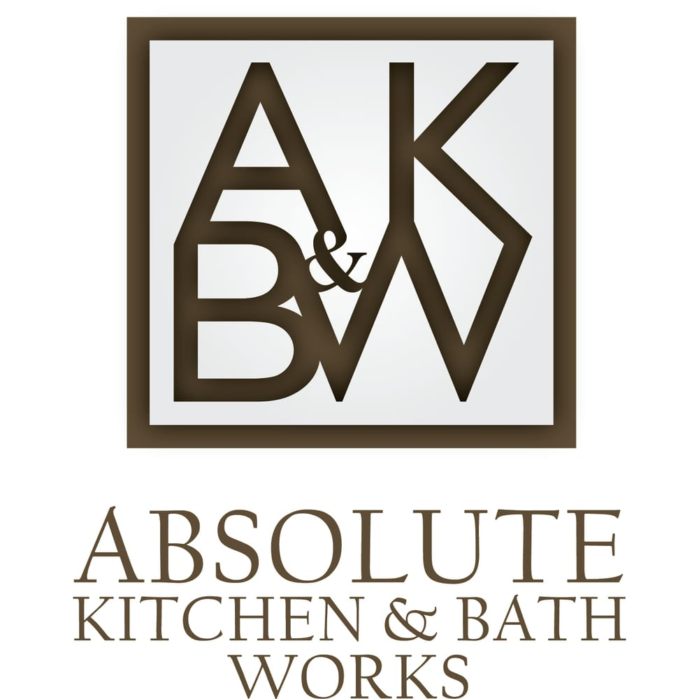 Absolute Kitchen And Bath West Palm Beach