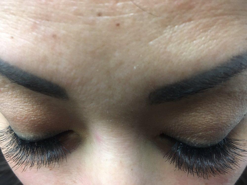 Seva Beauty 62 Photos 130 Reviews Hair Removal 40580 Albrae