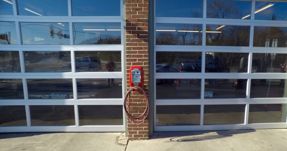 Boalsburg Car Company: 334 Boal Ave, Boalsburg, PA