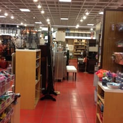 Photo Of Pier 1 Imports   Redding, CA, United States ...