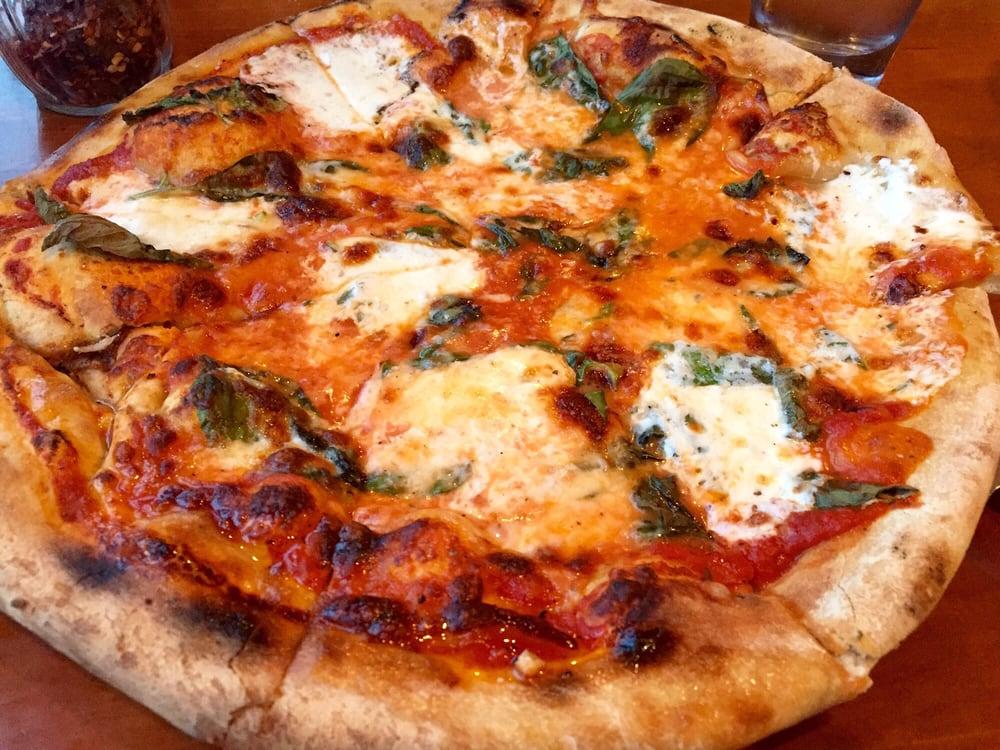 biga pizza pizza 103 photos 292 reviews missoula. Black Bedroom Furniture Sets. Home Design Ideas