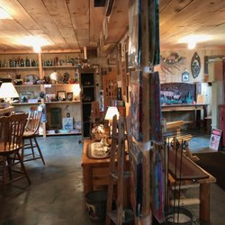 Bear Hollow Country Store Closed Home Decor 13867 Rt 6