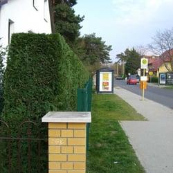 Gartengestaltung Und Pflege Pirl - Home Services - Eichhornstr. 5 ... Garten Gestaltung Und Pflege