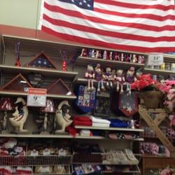Photo of Christmas Tree Shop - Dallas, TX, United States ...