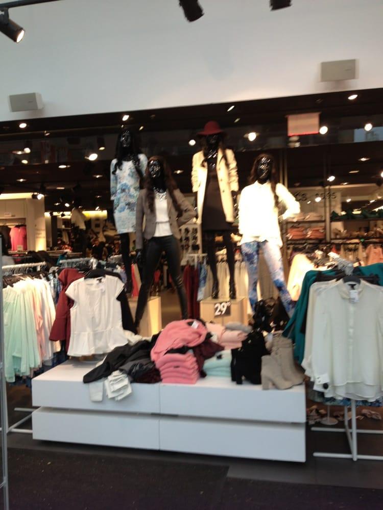 11 Photos & 40 Reviews - Men's Clothing - 125 W 125th St, Harlem ...