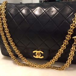 7d1cef6c846f Chanel - 20 Photos   51 Reviews - Accessories - 737 Madison Ave ...