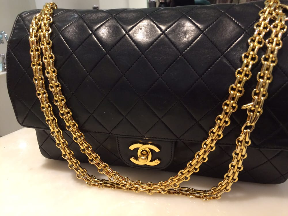 Chanel - 20 Photos & 52 Reviews - Accessories - 737 Madison