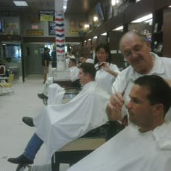 Carls Old Time Barber Shop - 28 Photos - Barbers - Weston, FL - Reviews - Yelp
