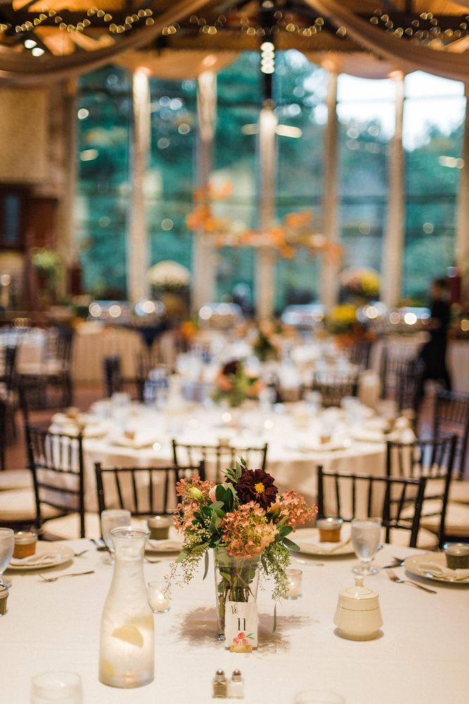 Prime Fall Wedding Yelp Download Free Architecture Designs Scobabritishbridgeorg
