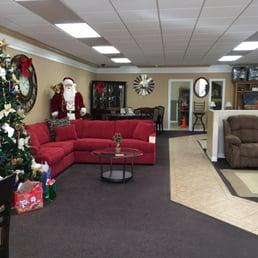 Photo Of Designer Furniture Showroom   Lancaster, CA, United States. 1